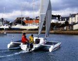 Astus 20.2, Multihull sejlbåd  Astus 20.2 til salg af  Weise Yacht Sale