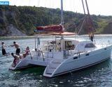 Broadblue 385, Mehrrumpf Segelboot Broadblue 385 Zu verkaufen durch Weise Yacht Sale