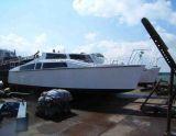 Kelsall Suncat 33, Mehrrumpf Segelboot Kelsall Suncat 33 Zu verkaufen durch Weise Yacht Sale