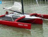 Trimax 1080, Multihull zeilboot Trimax 1080 hirdető:  Weise Yacht Sale