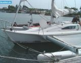 Freely 8m, Multihull zeilboot Freely 8m hirdető:  Weise Yacht Sale