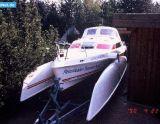 Dragonfly 800 SW, Multihull sejlbåd  Dragonfly 800 SW til salg af  Weise Yacht Sale