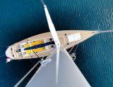 Baltic 80, Segelyacht Baltic 80 Zu verkaufen durch Weise Yacht Sale