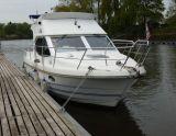 Galeon 280, Bateau à moteur Galeon 280 à vendre par Weise Yacht Sale