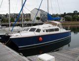 Quest 31, Voilier multicoque Quest 31 à vendre par Weise Yacht Sale