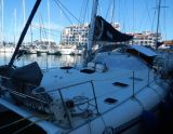 Dean 380, Voilier multicoque Dean 380 à vendre par Weise Yacht Sale