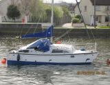 Heavenly Twins MkIII, Voilier multicoque Heavenly Twins MkIII à vendre par Weise Yacht Sale