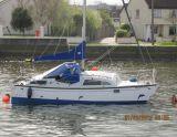 Heavenly Twins MkIII, Multihull sejlbåd  Heavenly Twins MkIII til salg af  Weise Yacht Sale