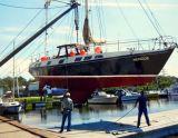 Reinke Hydra 46, Voilier Reinke Hydra 46 à vendre par Weise Yacht Sale