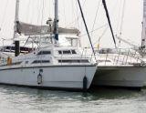 Sunstream 40, Voilier multicoque Sunstream 40 à vendre par Weise Yacht Sale