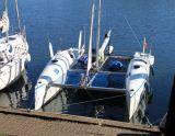 Nawiatr 700K , Voilier multicoque Nawiatr 700K  à vendre par Weise Yacht Sale