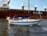 11m Hubkielsloop, Voilier 11m Hubkielsloop à vendre par Weise Yacht Sale
