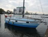 Galaxy M.S. , Barca a vela Galaxy M.S.  in vendita da Weise Yacht Sale