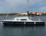 Snowgoose 35, Voilier multicoque Snowgoose 35 à vendre par Weise Yacht Sale