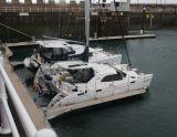 Broadblue 385, Voilier multicoque Broadblue 385 à vendre par Weise Yacht Sale