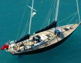Swan 65 Ketch, Zeiljacht Swan 65 Ketch hirdető:  Weise Yacht Sale