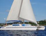 Freebird 50, Voilier multicoque Freebird 50 à vendre par Weise Yacht Sale