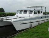 Powercat, Voilier multicoque Powercat à vendre par Weise Yacht Sale