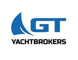 GT Yachtbrokers