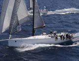 RP 48, Парусная яхта RP 48 для продажи GT Yachtbrokers
