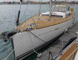 Dufour 485 Grand Large, Voilier Dufour 485 Grand Large à vendre par GT Yachtbrokers