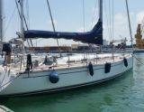 Dehler 47, Voilier Dehler 47 à vendre par GT Yachtbrokers