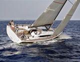 Dehler 46, Парусная яхта Dehler 46 для продажи GT Yachtbrokers