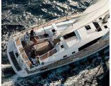 Beneteau Oceanis 50, Voilier Beneteau Oceanis 50 à vendre par GT Yachtbrokers