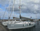 Salona 37, Парусная яхта Salona 37 для продажи GT Yachtbrokers