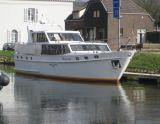 Kessline 55, Bateau à moteur Kessline 55 à vendre par GT Yachtbrokers