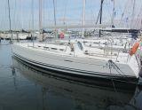 Beneteau - Frankrijk First 40, Segelyacht Beneteau - Frankrijk First 40 Zu verkaufen durch GT Yachtbrokers