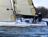 Fareast 28R, Sejl Yacht Fareast 28R til salg af  GT Yachtbrokers
