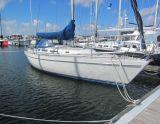 Spirit 37, Sejl Yacht Spirit 37 til salg af  GT Yachtbrokers