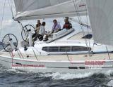 Dehler 45, Segelyacht Dehler 45 Zu verkaufen durch GT Yachtbrokers