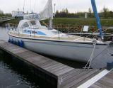 Dehler 34, Zeiljacht Dehler 34 hirdető:  GT Yachtbrokers