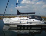 Bavaria 32 Cruiser, Segelyacht Bavaria 32 Cruiser Zu verkaufen durch GT Yachtbrokers