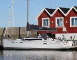 Dehler 38, Segelyacht Dehler 38 Zu verkaufen durch GT Yachtbrokers