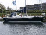 Victoire 11.22, Sejl Yacht Victoire 11.22 til salg af  GT Yachtbrokers