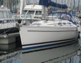 Elan 40, Segelyacht Elan 40 Zu verkaufen durch GT Yachtbrokers