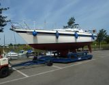 Targa 96, Парусная яхта Targa 96 для продажи GT Yachtbrokers