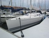 X Yacht X-35, Sejl Yacht X Yacht X-35 til salg af  GT Yachtbrokers