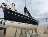Dehler 36, Zeiljacht Dehler 36 hirdető:  GT Yachtbrokers