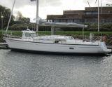 Dehler 37 CWS, Segelyacht Dehler 37 CWS Zu verkaufen durch GT Yachtbrokers