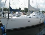 Beneteau Oceanis 411, Zeiljacht Beneteau Oceanis 411 hirdető:  GT Yachtbrokers