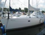 Beneteau Oceanis 411, Barca a vela Beneteau Oceanis 411 in vendita da GT Yachtbrokers