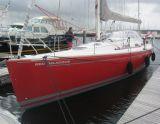 Salona 37, Voilier Salona 37 à vendre par GT Yachtbrokers