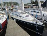 Dehler 29 JV, Segelyacht Dehler 29 JV Zu verkaufen durch GT Yachtbrokers
