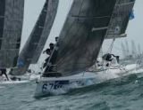 Fareast 28R NEW, Sejl Yacht Fareast 28R NEW til salg af  GT Yachtbrokers