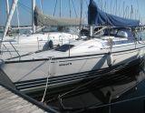 X Yacht 382, Zeiljacht X Yacht 382 hirdető:  GT Yachtbrokers