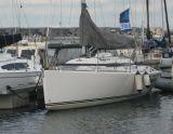 Seaquest SJ320, Segelyacht Seaquest SJ320 Zu verkaufen durch GT Yachtbrokers